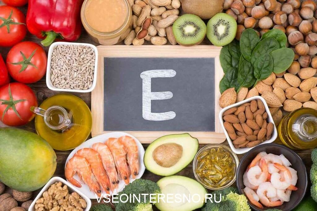 vitamin-e-health-benefits-and-the-best-food-sources-1024x683-1-3475373