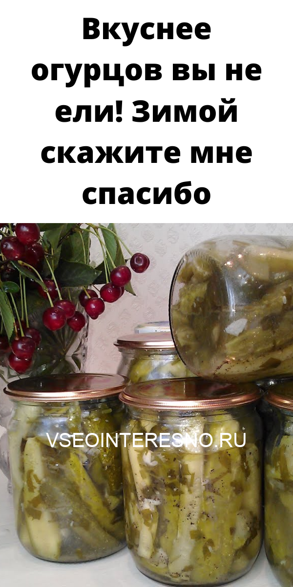 vkusnee-ogurtsov-vy-ne-eli-zimoy-skazhite-mne-spasibo-7262285
