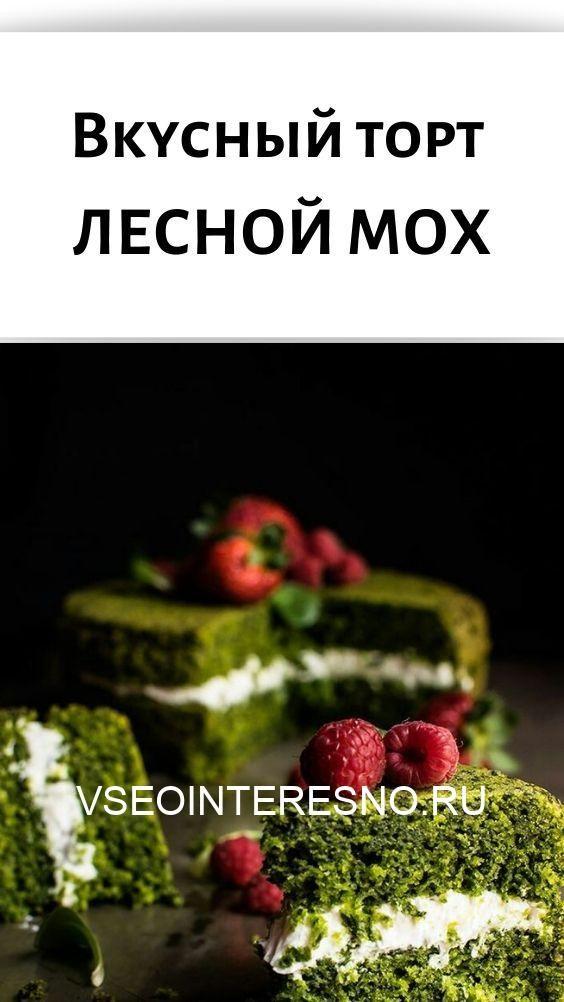 vkusnyj-tort-lesnoj-moh-1384377