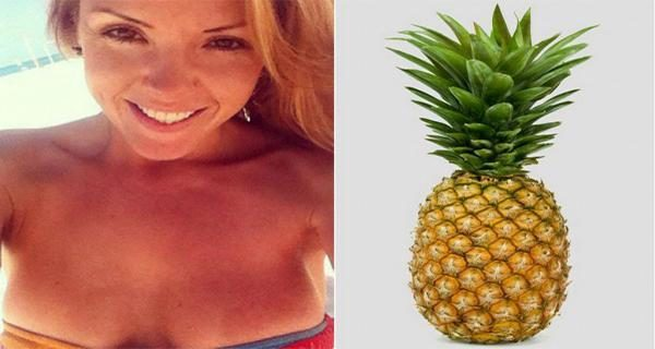 woman-stuns-doctors-by-healing-her-own-cancer-this-is-the-fruits-that-helped-her-4557718