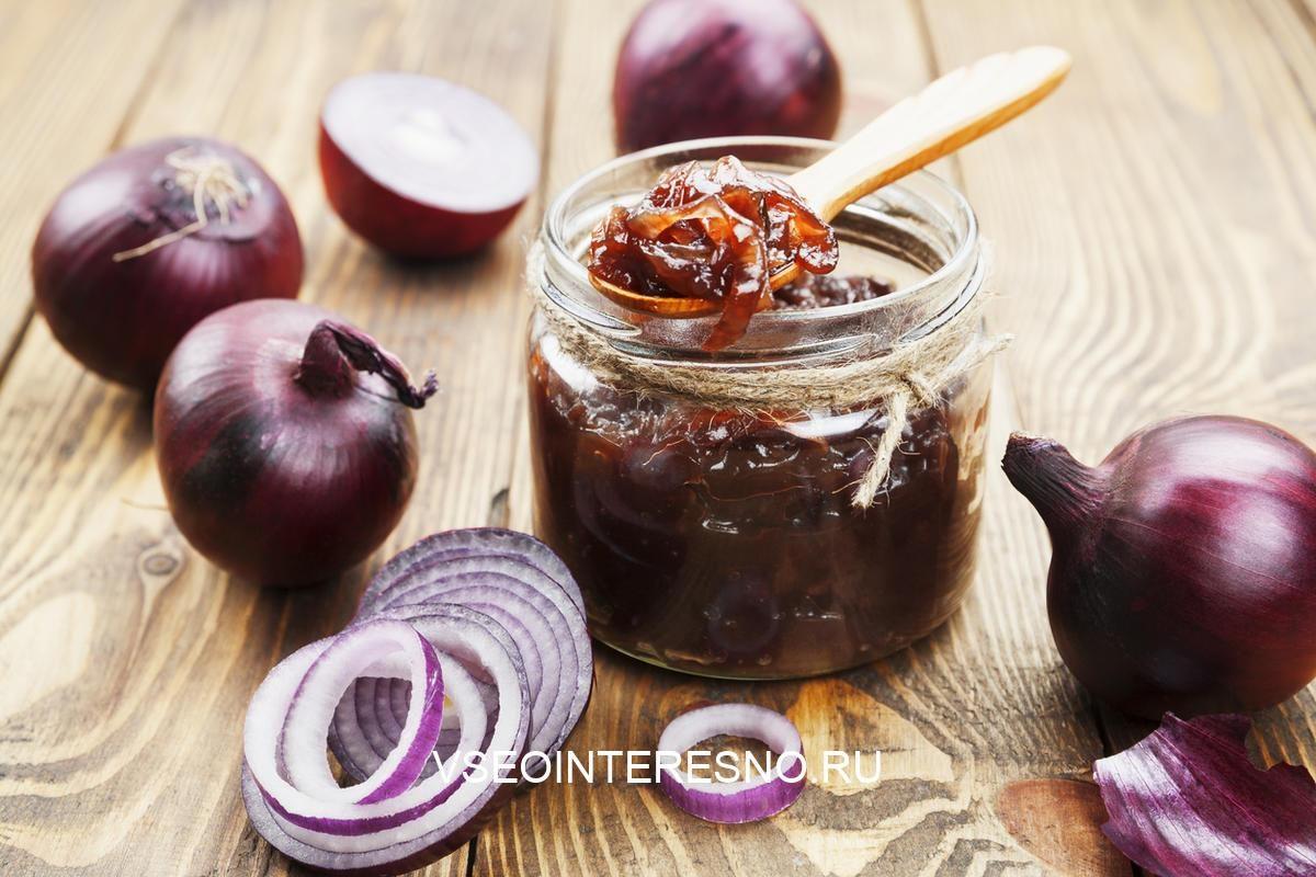 onion-jam