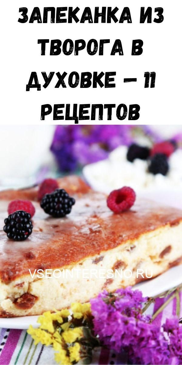 malosolnye-pomidory-v-pakete-2020-05-31t151114-099-2499887