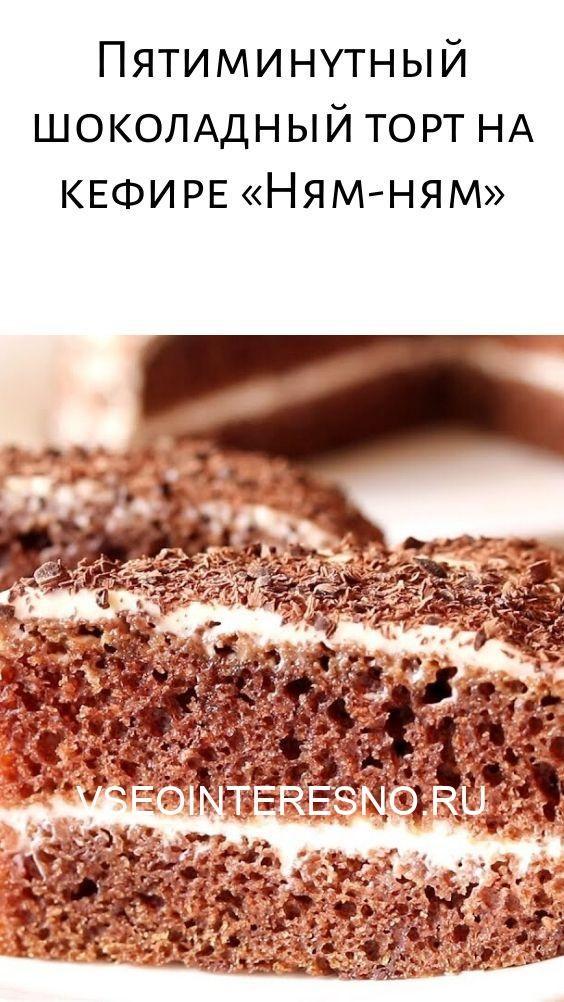 pyatiminutnyj-shokoladnyj-tort-na-kefire-nyam-nyam-2374557