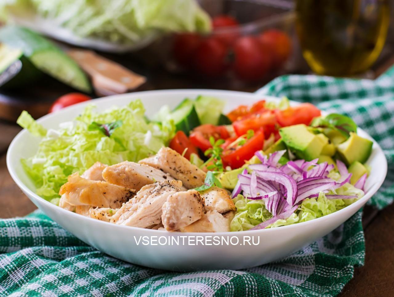 salaty-iz-pekinskoy-kapusty-1671328