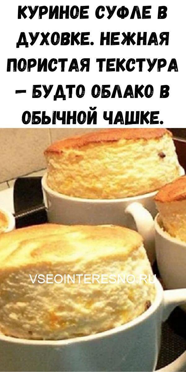 uprazhneniya-dlya-ukrepleniya-poyasnitsy-i-zdorovya-pochek_-vsego-5-minut-v-den-zdorovym-byt-legko-27-8804040