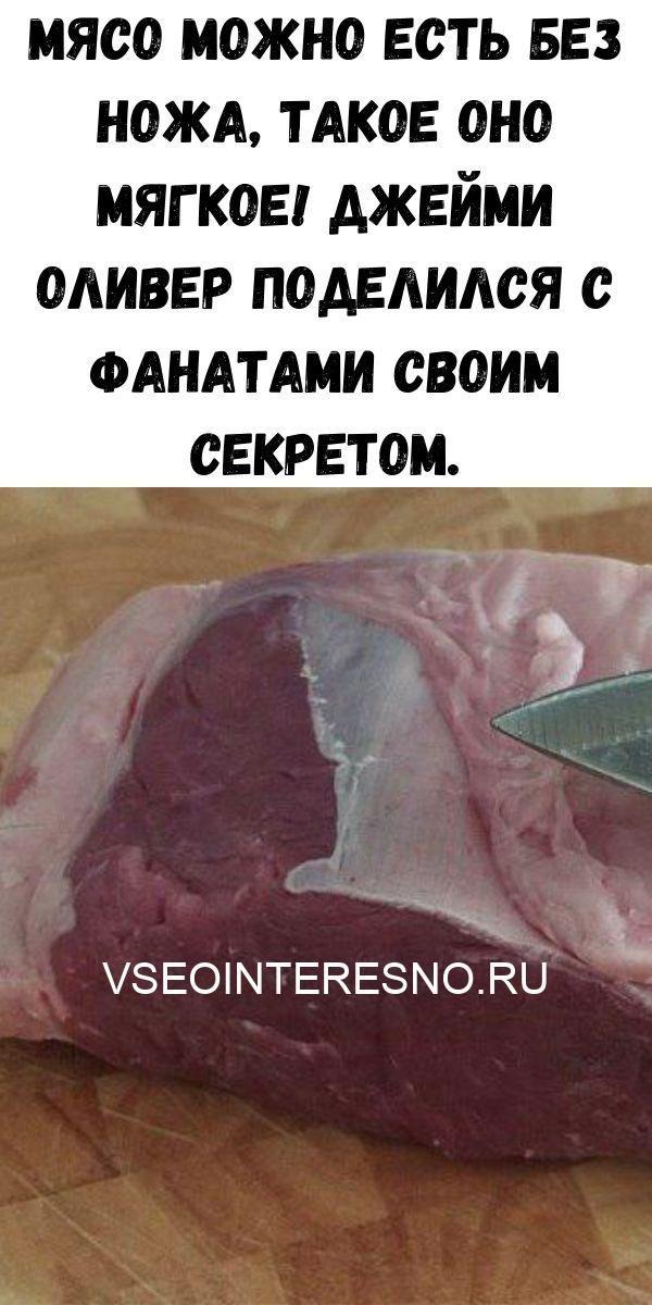 uprazhneniya-dlya-ukrepleniya-poyasnitsy-i-zdorovya-pochek_-vsego-5-minut-v-den-zdorovym-byt-legko-82-1-3364886